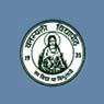 /images/logos/local/th_banasthali.jpg
