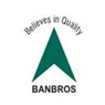 /images/logos/local/th_banbrosindia.jpg