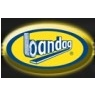 /images/logos/local/th_bandag.jpg
