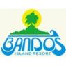 /images/logos/local/th_bandos.jpg