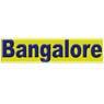 /images/logos/local/th_bangalore.jpg