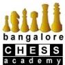 /images/logos/local/th_bangalorechess.jpg