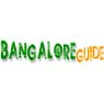/images/logos/local/th_bangaloreguide.jpg