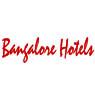 /images/logos/local/th_bangalorehotels.jpg