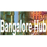 /images/logos/local/th_bangalorehub.jpg