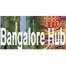 /images/logos/local/th_bangalorehub.jpg