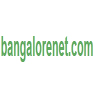 /images/logos/local/th_bangalorenet.jpg