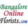 /images/logos/local/th_bangaloreonlineflorists.jpg
