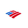 /images/logos/local/th_bankofamerica.jpg