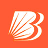 /images/logos/local/th_bankofbaroda.jpg