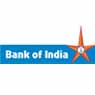 /images/logos/local/th_bankofindia.jpg