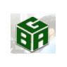 /images/logos/local/th_bannari.jpg