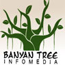 /images/logos/local/th_banyantreeinfomedia.jpg