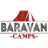 /images/logos/local/th_baravancamps.jpg