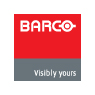 /images/logos/local/th_barco.jpg