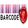 /images/logos/local/th_barcode91.jpg