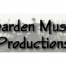 /images/logos/local/th_bardenmusic.jpg