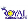 /images/logos/local/th_bariumsalts.jpg