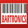 /images/logos/local/th_bartronics.jpg