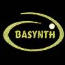 /images/logos/local/th_basynth.jpg