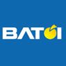 /images/logos/local/th_batoi.jpg