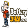 /images/logos/local/th_batterybhai.jpg