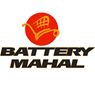 /images/logos/local/th_batterymahal.jpg