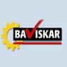 /images/logos/local/th_baviskar.jpg