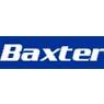 /images/logos/local/th_baxter.jpg