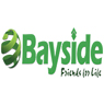/images/logos/local/th_baysideglobal.jpg