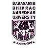 /images/logos/local/th_bbauindia.jpg