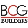 /images/logos/local/th_bcg_builders.jpg