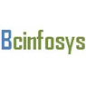 /images/logos/local/th_bcinfosys.jpg