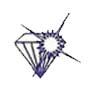 /images/logos/local/th_bdepl.jpg