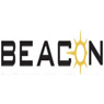 /images/logos/local/th_beacon-india.jpg