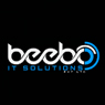 /images/logos/local/th_beebotech.jpg