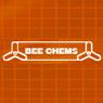 /images/logos/local/th_beechems.jpg