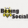 /images/logos/local/th_beeingsocial.jpg