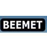 /images/logos/local/th_beemet.jpg