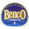 /images/logos/local/th_benco.jpg