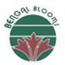 /images/logos/local/th_bengalblooms.jpg