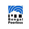 /images/logos/local/th_bengalpeerless.jpg