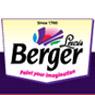 /images/logos/local/th_bergerpaints.jpg