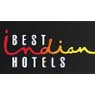 /images/logos/local/th_best-indianhotels.jpg