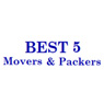 /images/logos/local/th_best5moverspackers.jpg
