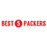 /images/logos/local/th_best5packerpune.jpg