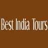 /images/logos/local/th_bestindiatours.jpg