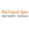 /images/logos/local/th_bestpropertyspace.jpg