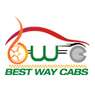 /images/logos/local/th_bestwaycabs.jpg