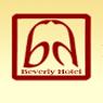 /images/logos/local/th_beverlyhotels.jpg